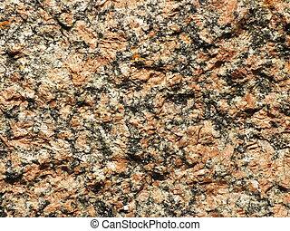 field-stone, vägg, sten, gammal, bakgrund