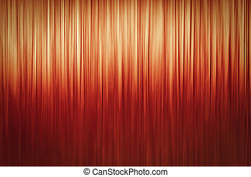 fiery red orange background - abstract background or texture...