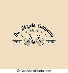 fiets winkel, ouderwetse , velocipede, moderne, voorbeelden,...