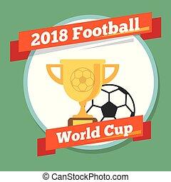 fifa, világbajnokság, 2018