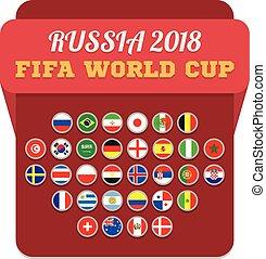 fifa, világbajnokság