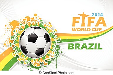 fifa, világbajnokság, háttér