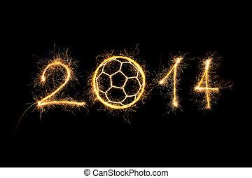 Fifa world cup 2014.
