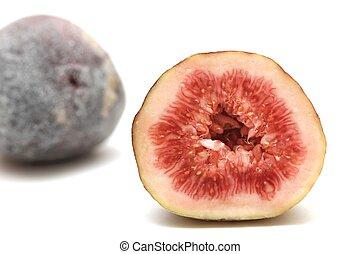 fig fruits