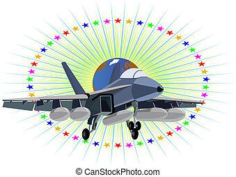 Fighter Naval Aviation