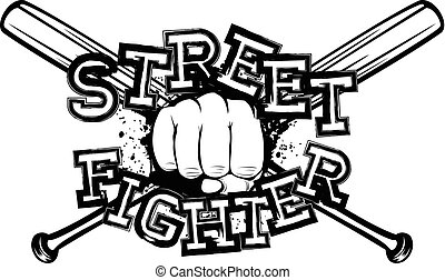 fighter_13