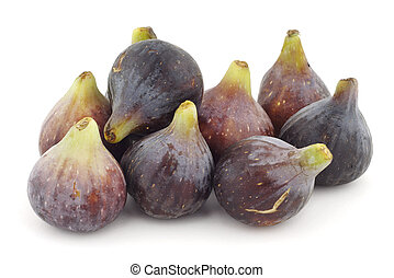 Figs group