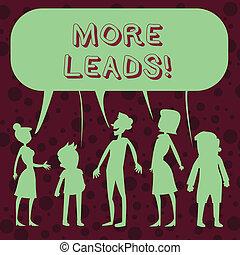 figura, persone, foto, affari parlanti, inchiesta, bubble., scrittura, iniziazione, interesse, testo, concettuale, discorso, più, condivisione, colorito, esposizione, mano, leads., servizi, prodotti, consumatore, o