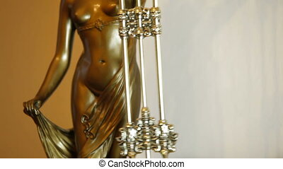 figural pendulum swing clock, bronze figure of a woman