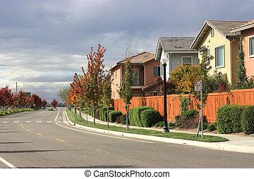 fila casas