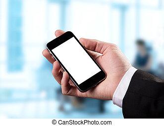 fili,  Media, moderno, tecnologia, sociale
