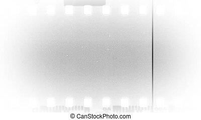 Film element effect loop