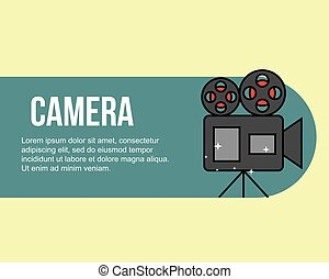 film film, cinema