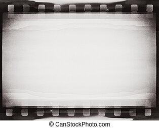 film, fondo