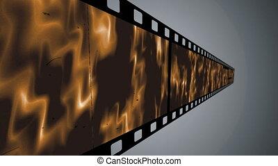film frame 4k