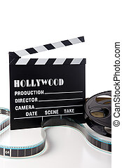 film, hollywood, articles