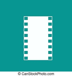 film, ikon