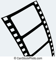 film, illustrationer