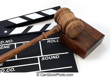Film Industry Laws