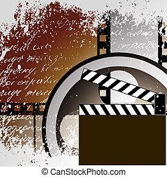 Film industry