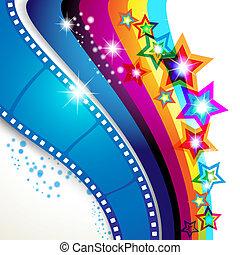 film, lijstjes