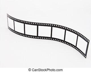 film mez