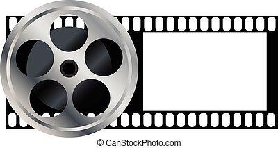film show