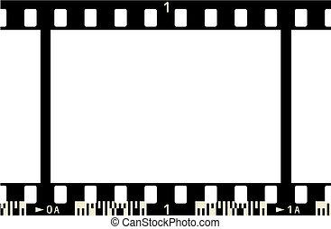 film strimmel