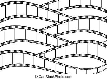 FILM WAVE