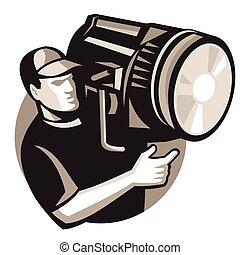 filmcrew-with-spotlight-fresnel