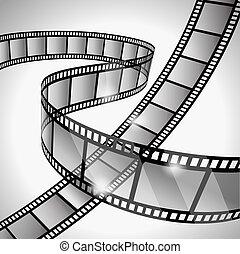 filmen wapenbalk