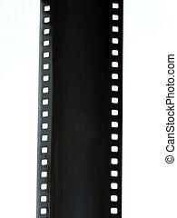 filmstrip - strip of film