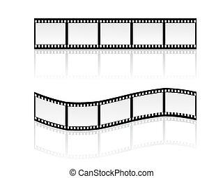 filmstripes