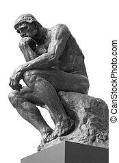 filozófus