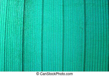 filter, beschaffenheit, closeup, detail, saran