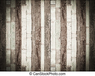 Filtered, Old Grunge wooden wall texture