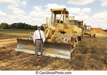 Finance Construction Director - Bank finance personal ...