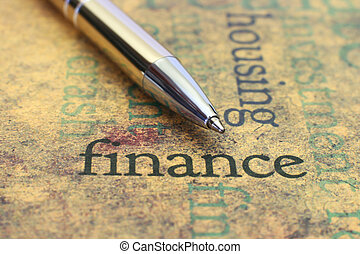finance images and stock photos 1 345 061 finance photography and