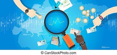 financeiro, euro, europa, economia, econômico, monetário