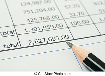 Accounting diagram shows accountant balances and bookkeeping financial accountant ccuart Image collections