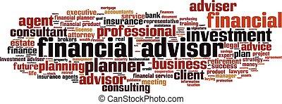 Financial advisor-horizon [Converted].eps - Financial ...