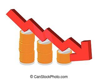 financial crisis design