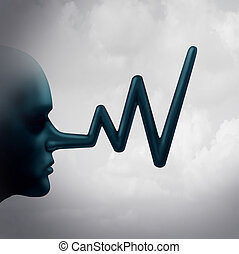 Financial False Reporting - Financial false reporting ...