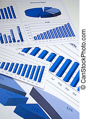 Financial Management Chart #6