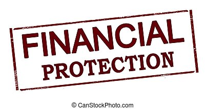 Financial protection
