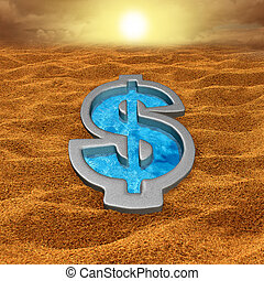 Financial Relief