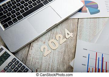 financial year 2020