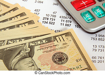 finanse, i, handlowy