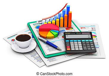 finanse, i, uważając, pojęcie
