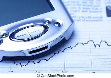 finansiel planlægning